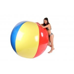 Óriási strandlabda - 150 cm